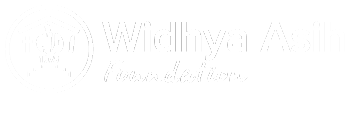 Widhya Asih Foundation